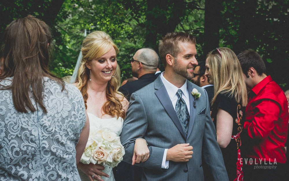 ancaster old mill wedding photos
