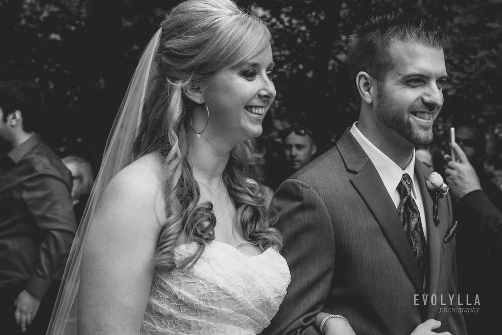 hamilton photojournalism wedding photographers
