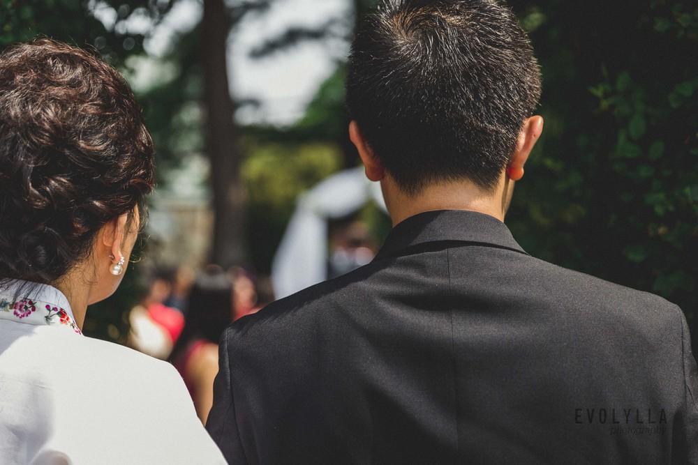 estates of sunnybrook weddings