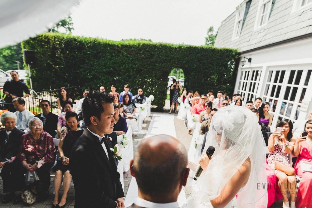 the estates of sunnybrook weddings