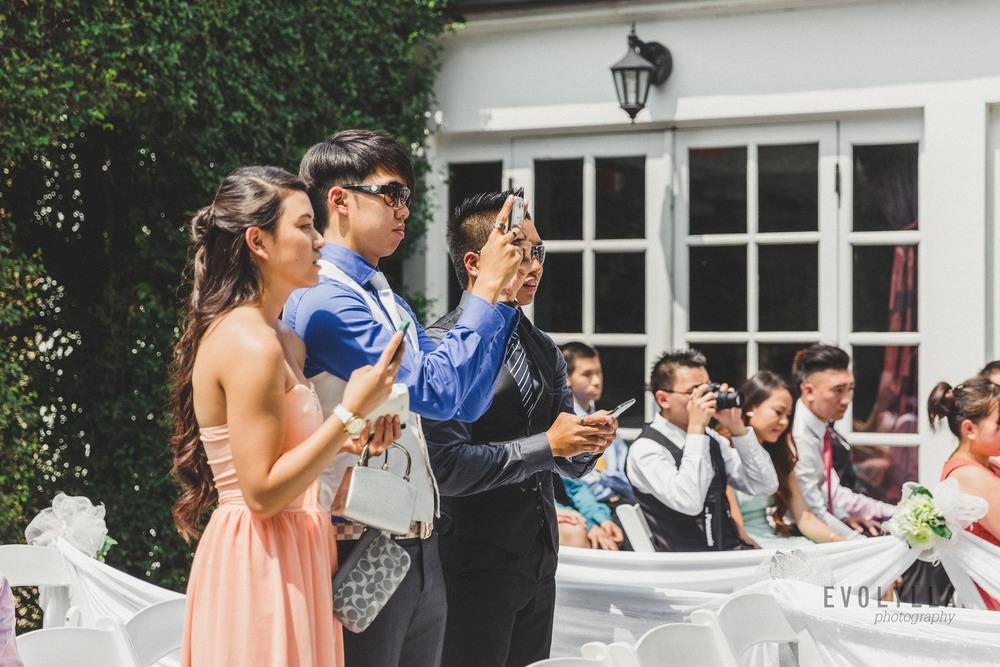 toronto photojournalism wedding photographer