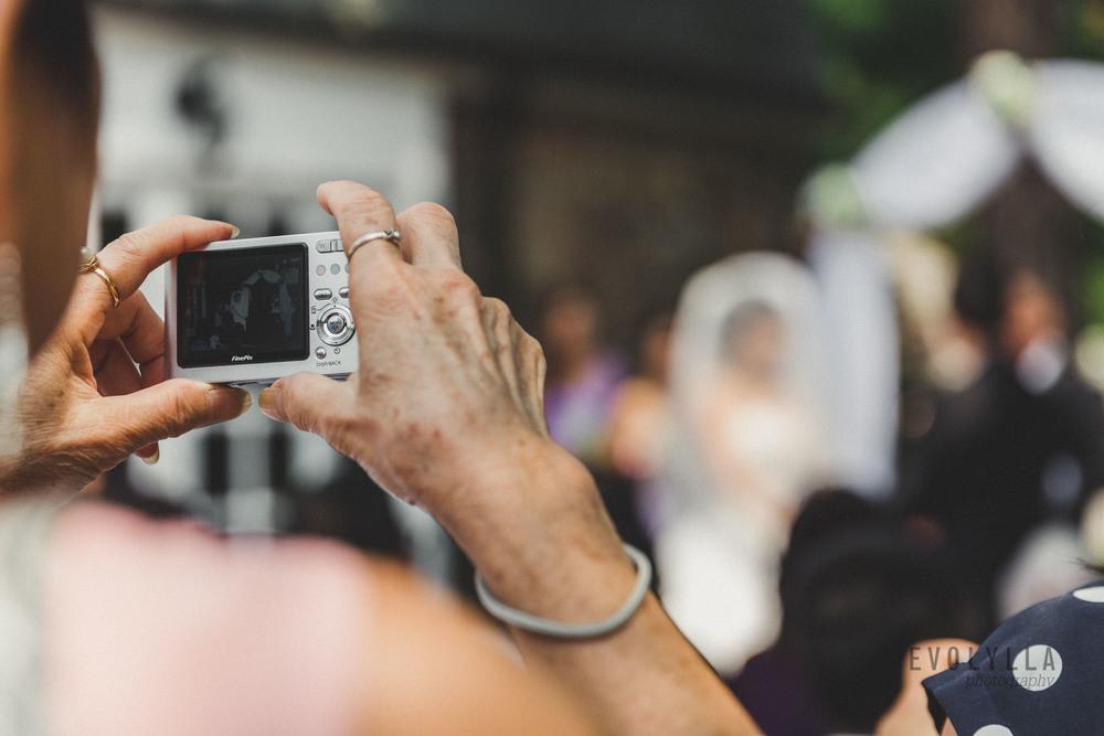 best candid wedding photographer in toronto