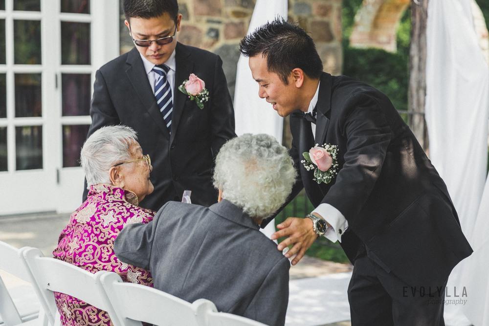 asian wedding photographers