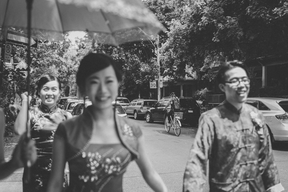 Chinese Wedding Photo Bridal Party Picture-5.jpg