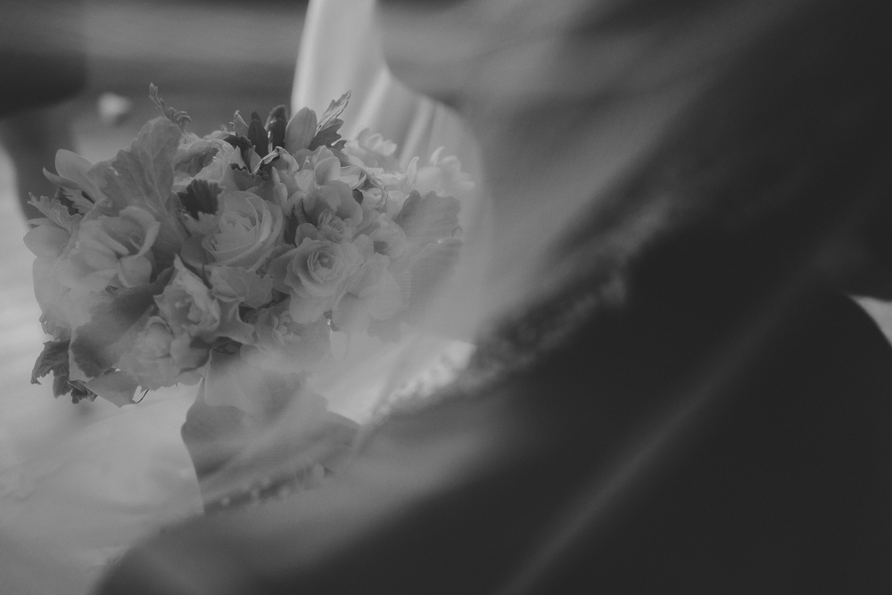 Abstract Wedding Photos Toronto Photographer