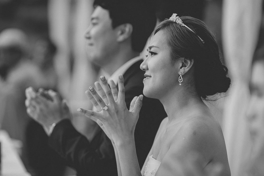 Candid Moments Documentary Wedding Photographer
