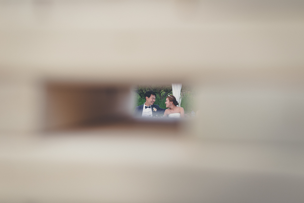 Creative Wedding Photographer Toronto