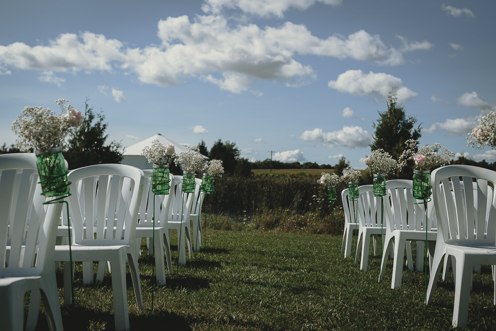 fields on westlake wedding bloomfield ontario wedding photographer-8.jpg