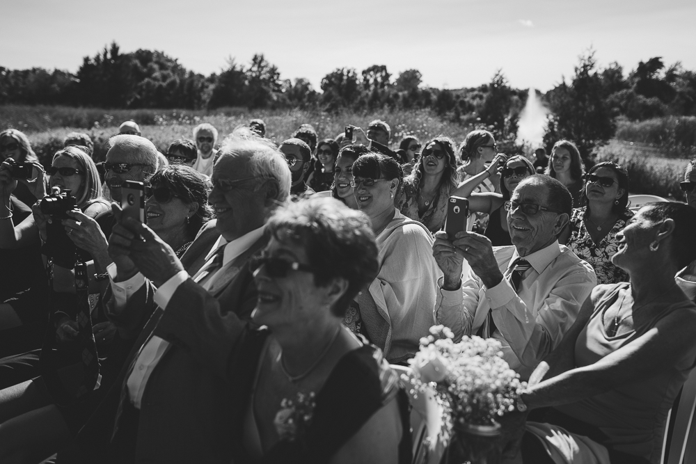 fields on westlake wedding bloomfield ontario wedding photographer-17.jpg