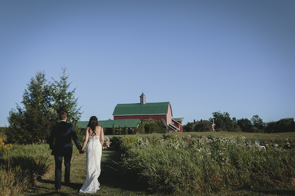 fields on westlake wedding bloomfield ontario wedding photographer-22.jpg