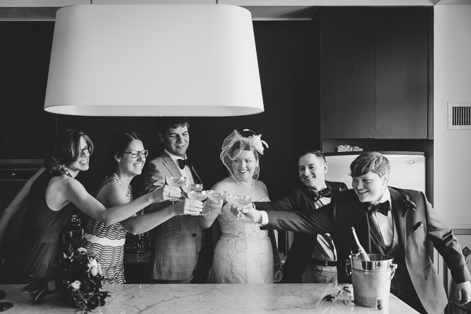 photojournalist wedding images