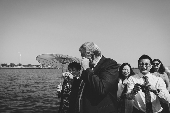 best documentary wedding photographers in toronto