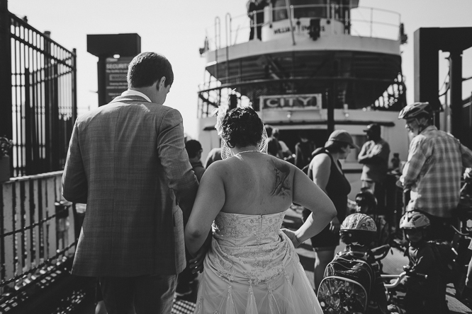 Photojournalism Wedding Photography Documentary