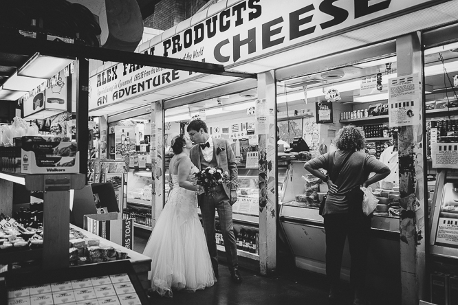 st lawrence market kitchen wedding gta-11.jpg