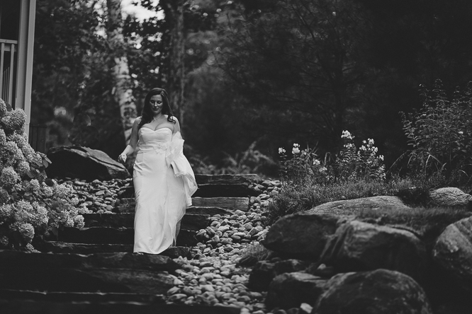 cottage wedding ontario-14.jpg