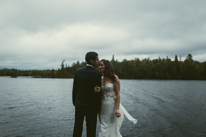 toronto editorial wedding photographer