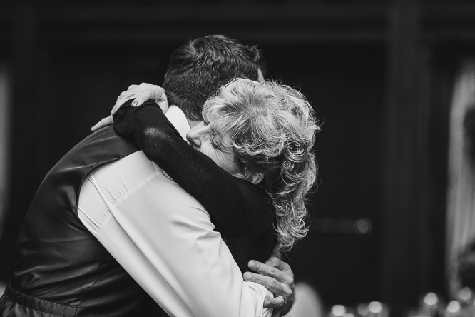 best mother and son dance wedding photos