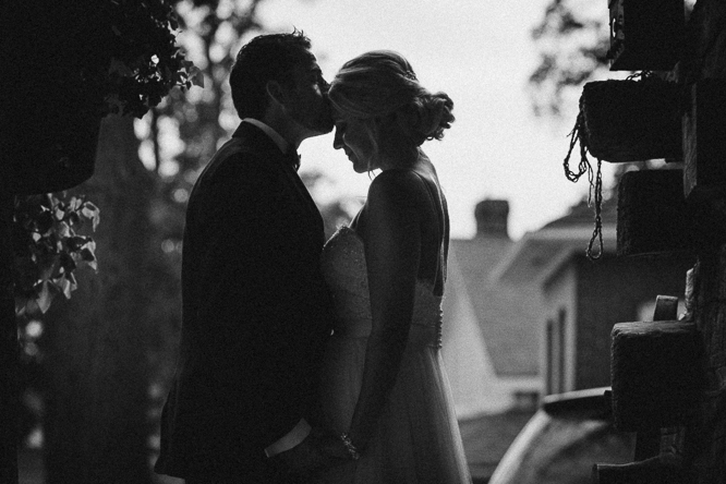 alternative post wedding photo ideas