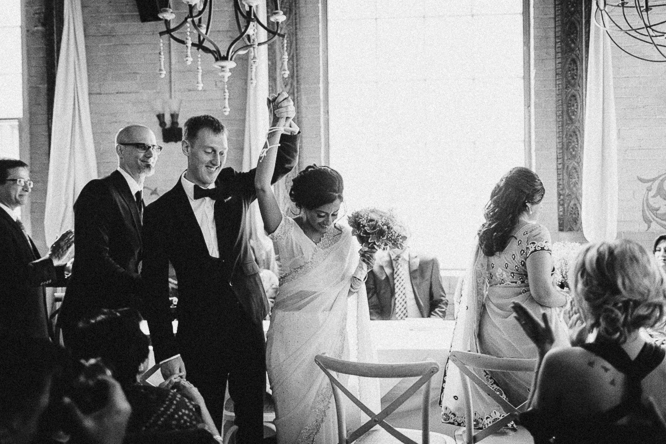 caffino wedding pictures