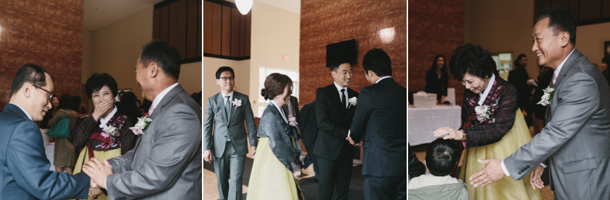 korean weddings in toronto