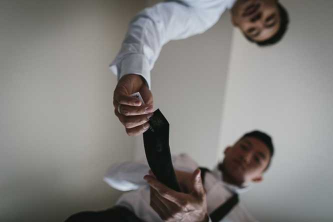 cool wedding photographers in GTA