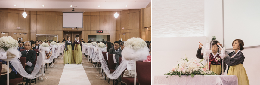 korean wedding pictures in toronto