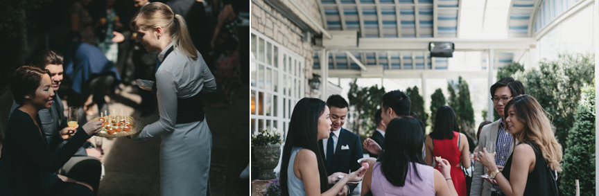 creative photographers toronto wedding