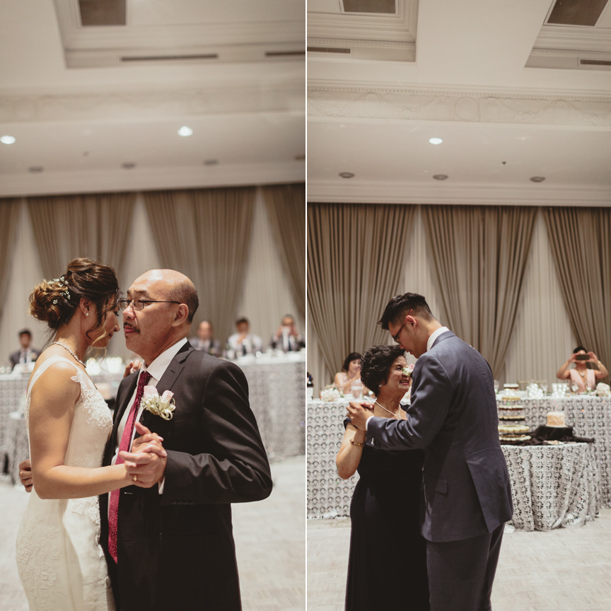 markham wedding photographer