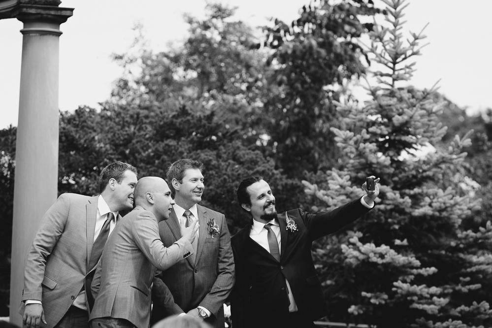 toronto wedding photographer 20.jpg