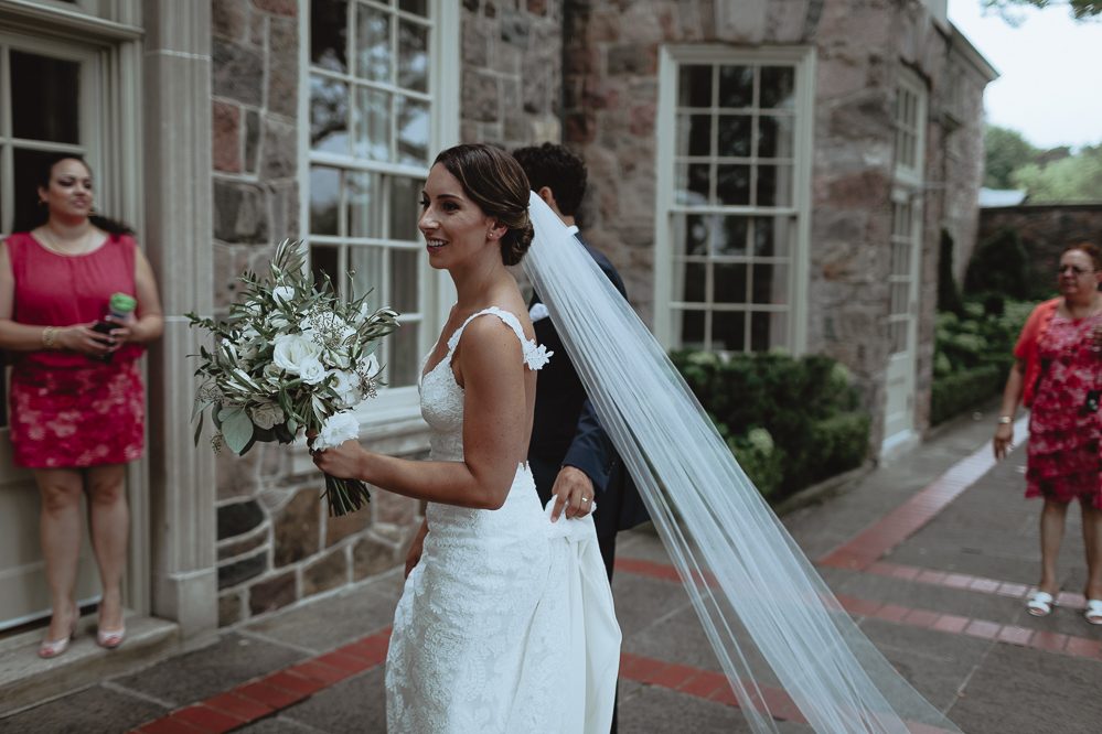 graydon hall wedding 73.jpg