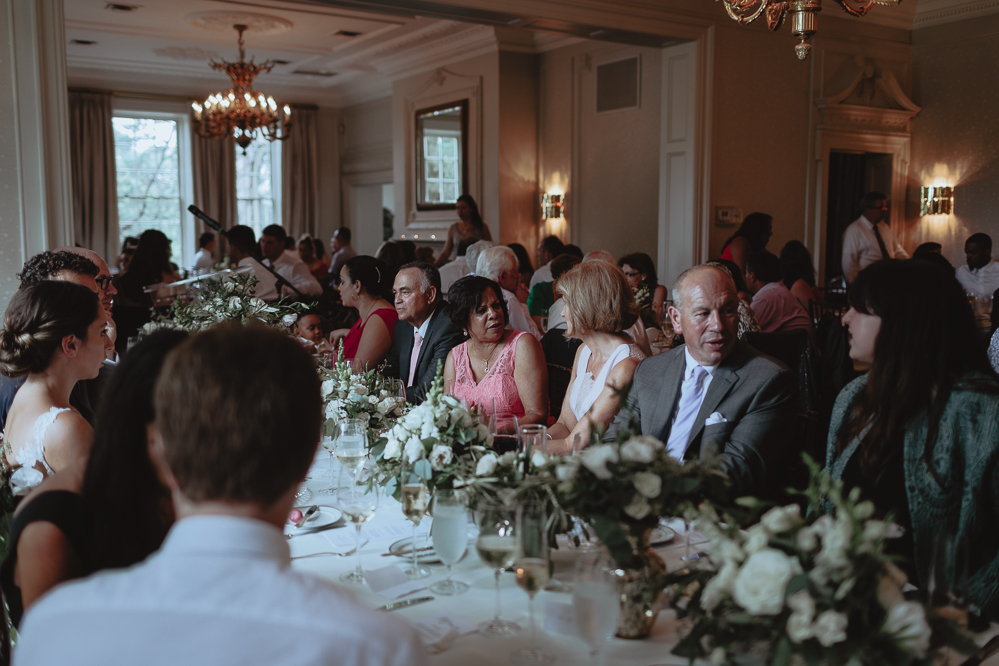 graydon hall wedding 87.jpg