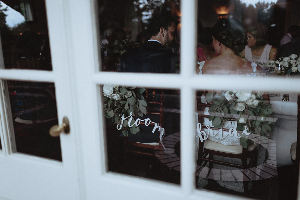 graydon hall wedding 90.jpg