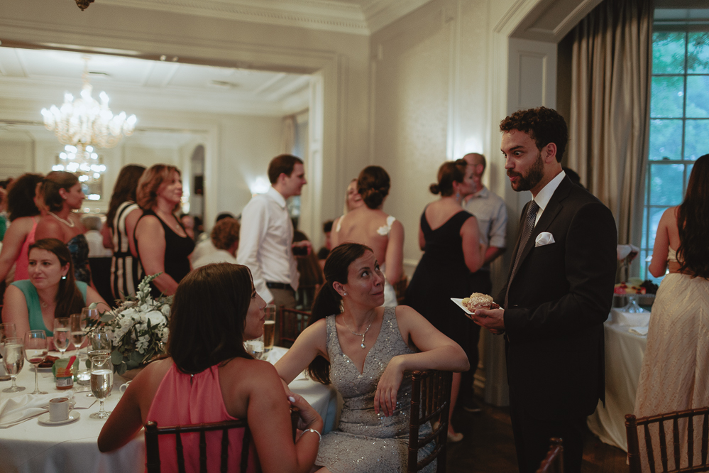 graydon hall wedding 97.jpg