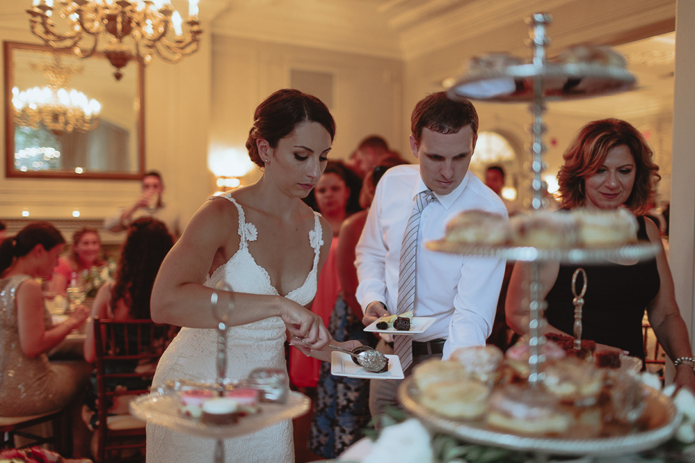 graydon hall wedding 98.jpg