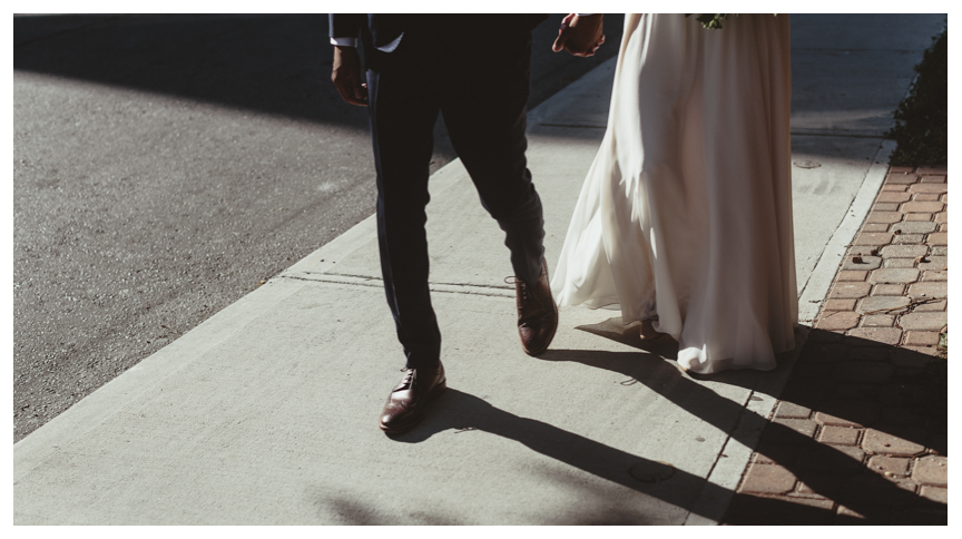 berkeley church wedding 56.jpg
