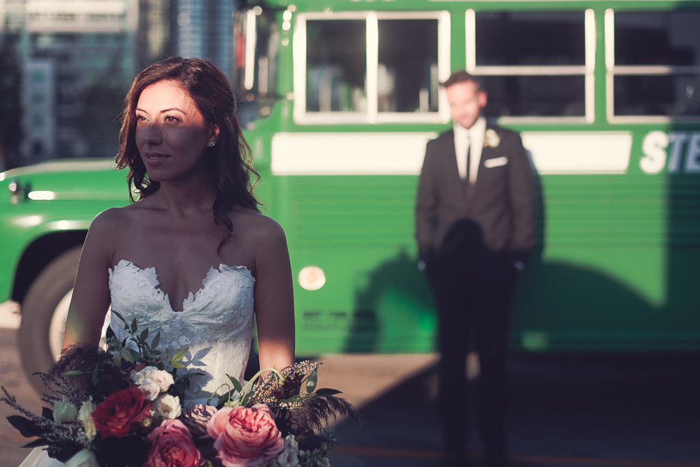 steamwhistle wedding photo ideas