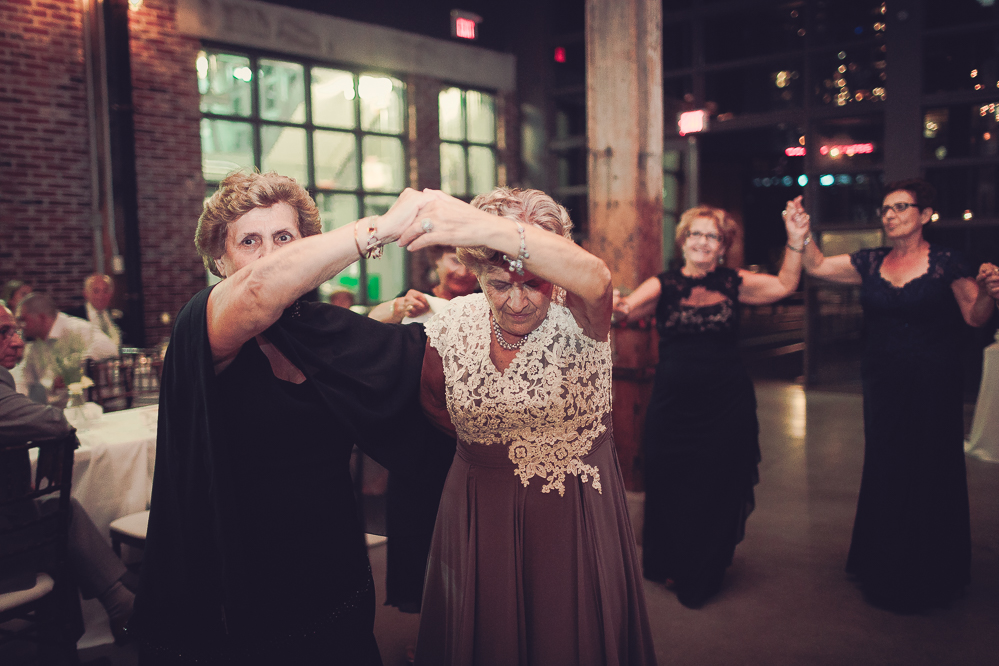 steamwhistle wedding toronto greek wedding photographer