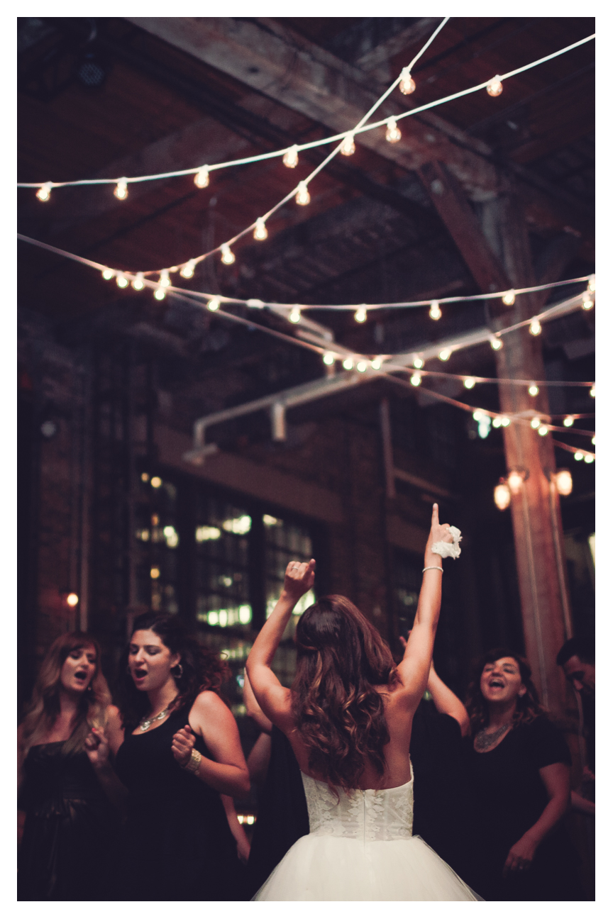 steamwhistle wedding toronto wedding photographer