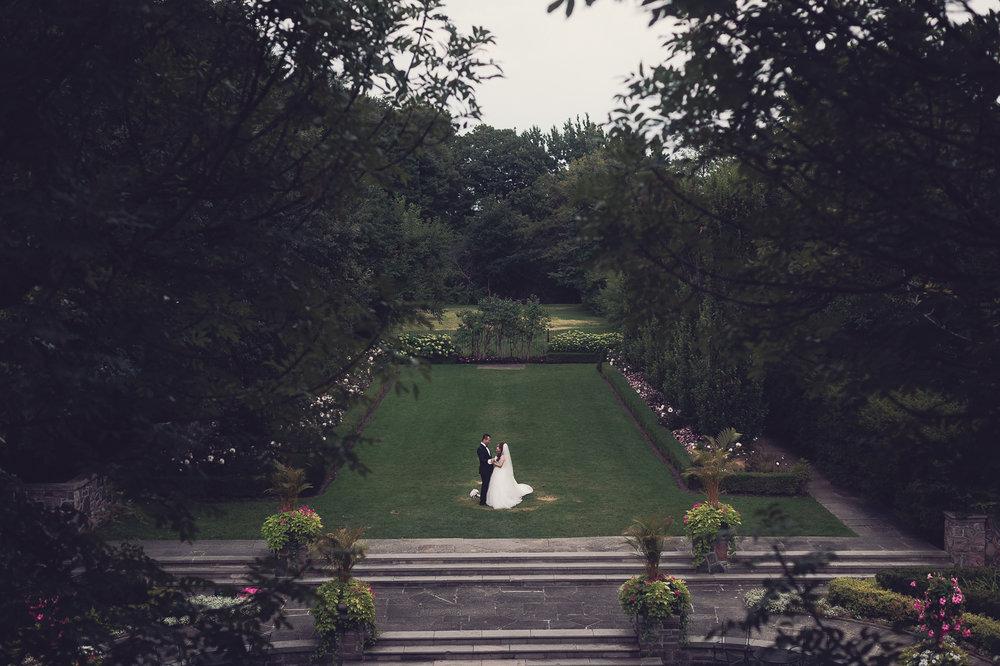 pre wedding photographer toronto