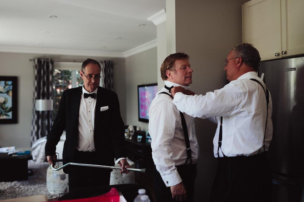 Islington Golf Club Wedding by toronto wedding photographer evolylla photography 0003.jpg