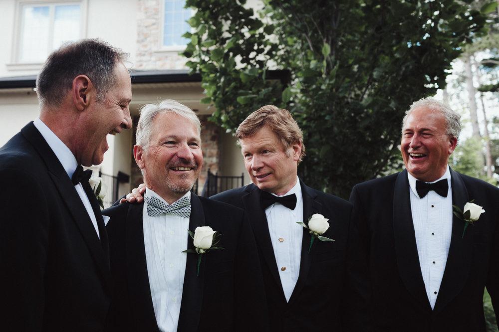 Islington Golf Club Wedding by toronto wedding photographer evolylla photography 0009.jpg