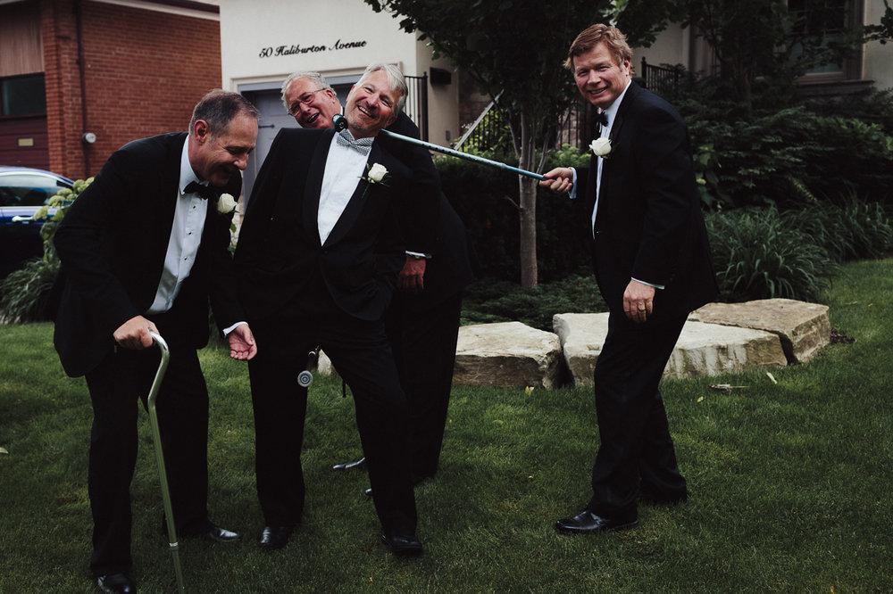 Islington Golf Club Wedding by toronto wedding photographer evolylla photography 0010.jpg