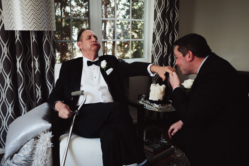 Islington Golf Club Wedding by toronto wedding photographer evolylla photography 0008.jpg