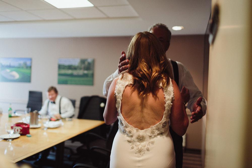 Islington Golf Club Wedding by toronto wedding photographer evolylla photography 0014.jpg