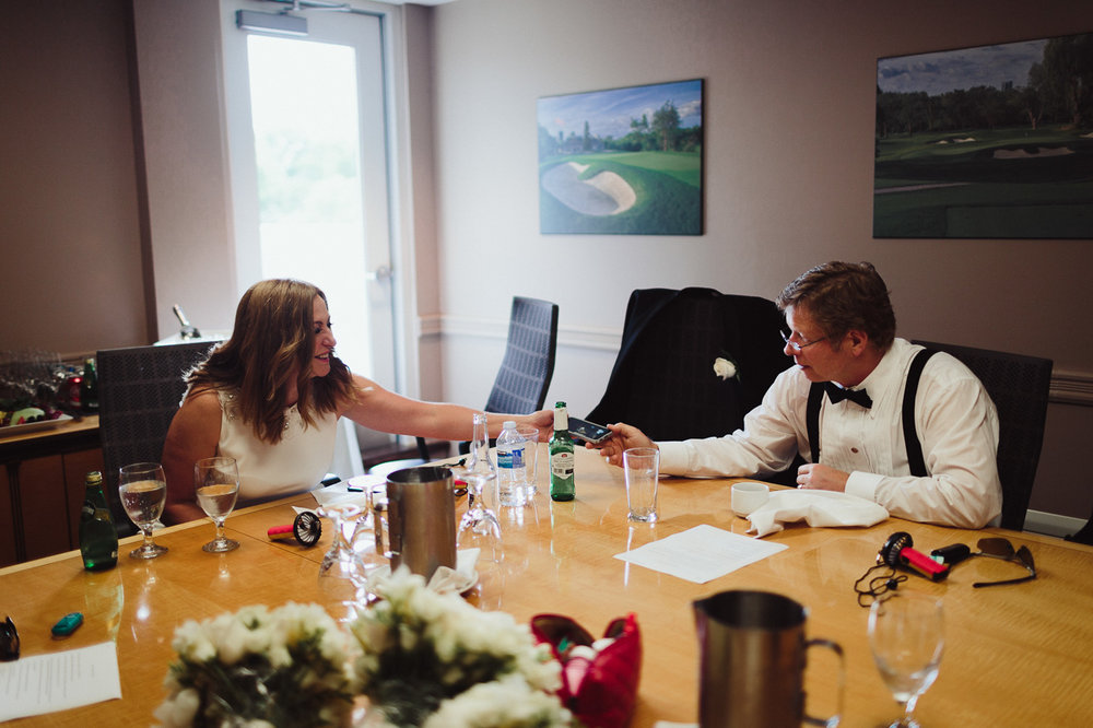 Islington Golf Club Wedding by toronto wedding photographer evolylla photography 0016.jpg