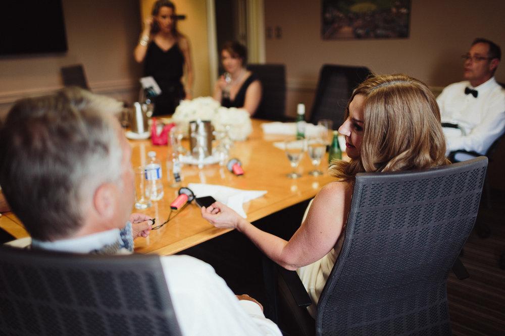 Islington Golf Club Wedding by toronto wedding photographer evolylla photography 0017.jpg