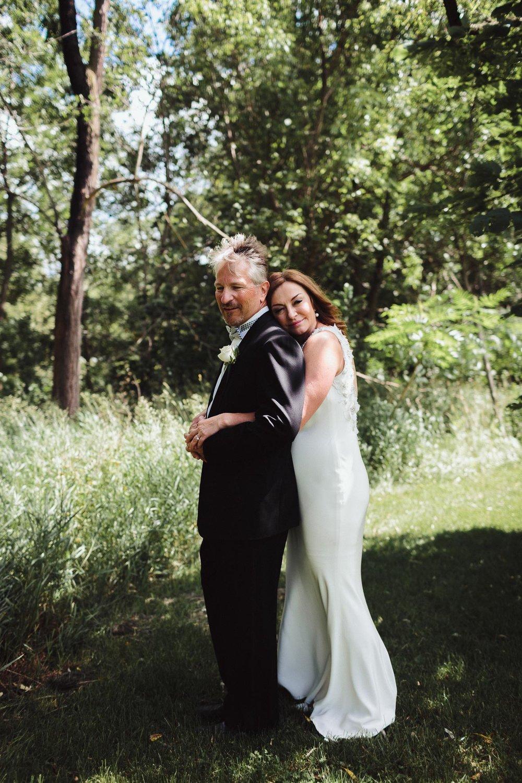 Islington Golf Club Wedding by toronto wedding photographer evolylla photography 0020.jpg