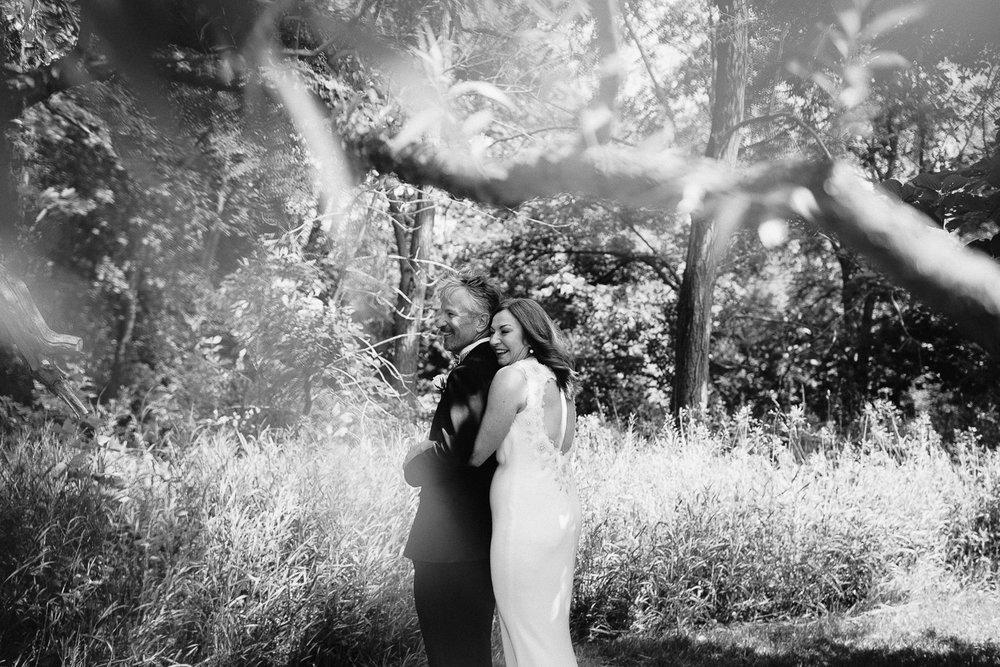 Islington Golf Club Wedding by toronto wedding photographer evolylla photography 0022.jpg