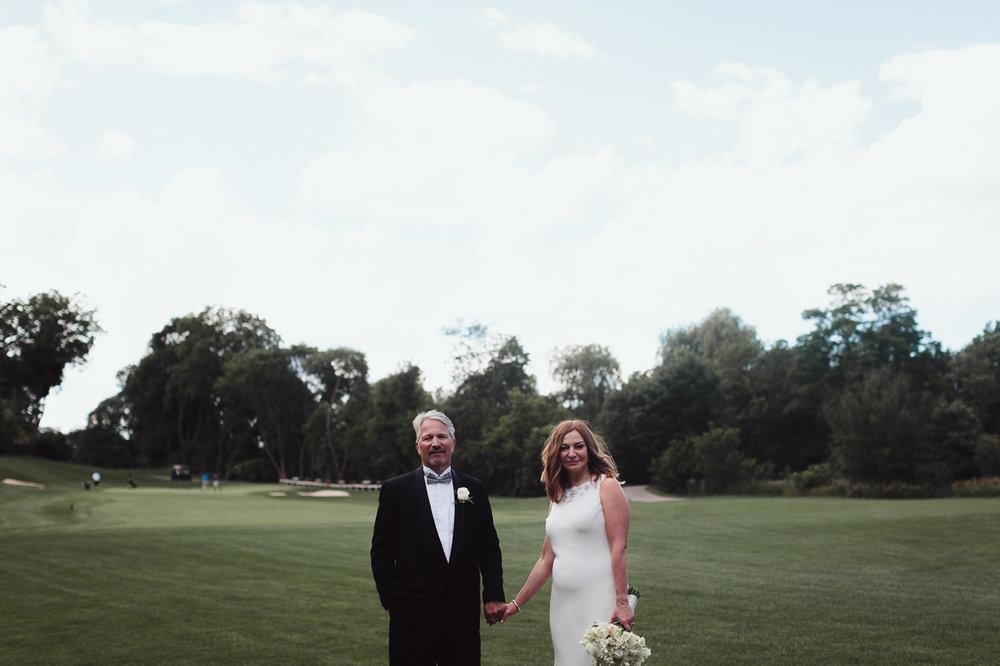 Islington Golf Club Wedding by toronto wedding photographer evolylla photography 0024.jpg