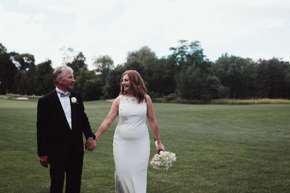 Islington Golf Club Wedding by toronto wedding photographer evolylla photography 0026.jpg